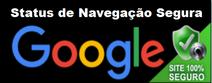 Status_de_Navegação_Segura.png