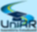UniAR3.png