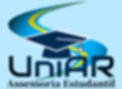 UniAR2.png