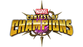 marvelcontestofchapions_lob_log_01.png