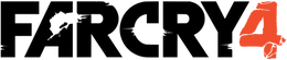 1280px-Far_Cry_4_-_Logo.svg.png
