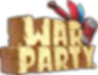 war-party.png