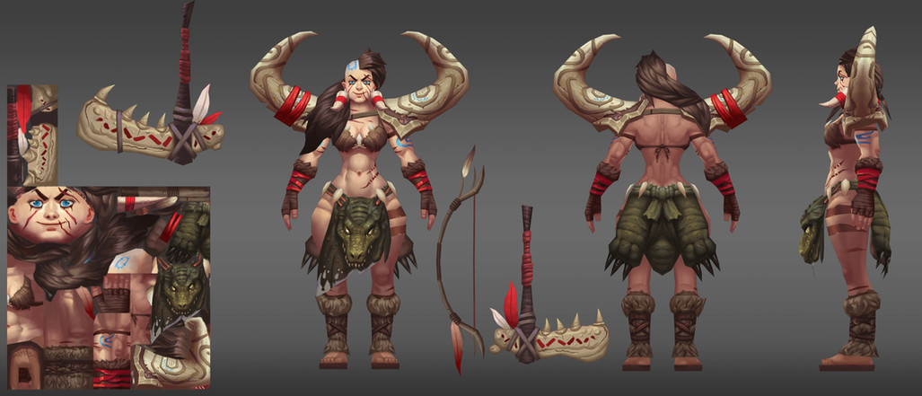 Chieftain_Female_fnail.jpg
