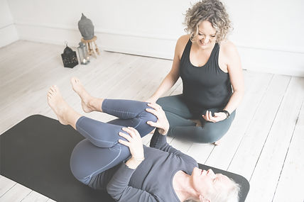 Yogamodstress75.jpg