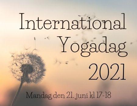 International Yogadag 2021.jpg