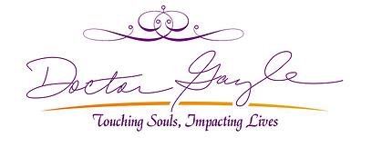 gayle logo.PNG