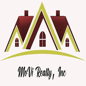 MoVi Realty Inc - Logo.png