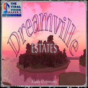 4 TVV2 SPONSOR dreamville.png