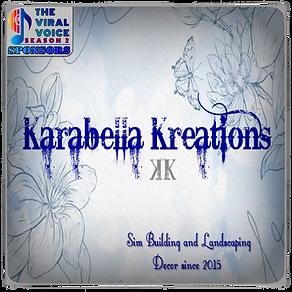 5 TVV2 SPONSOR karabella kreations.png