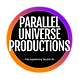 PARALLEL UNIVERSE PRODUCTIONS LOGO.png