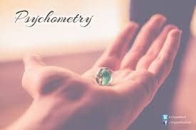 What is Psychometry