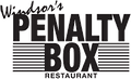 PenaltyBoxLogoBlack.png