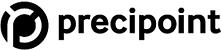 PreciPoint 로고.png
