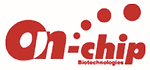 On-chip logo.png