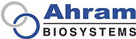 Logo-Ahram Biosystems_Color.jpg