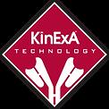 KinExA Logo Vector.png