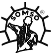 Somso.png