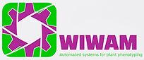 WIWAM 로고.jpg