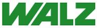 Walz 로고.png