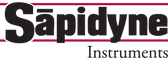 Sapidyne Logo Vector.png