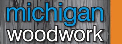 Michigan Woodwork Logo - Copy.jpg