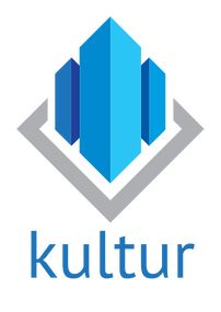 Kultur Logo.png