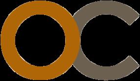 OC.comLogo2.1 png.png