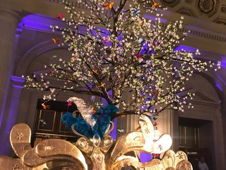 San Francisco Ballet: A Cinderella Story for 21st Century