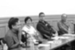 Metropolis_Panel.jpg