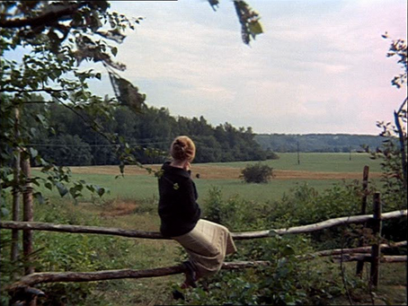 Andrei Tarkovsky Retrospective at Berkeley Art Museum: Must See