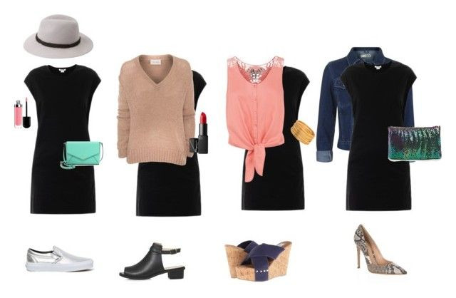 summer dress multiple ways.jpg