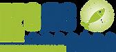Logo KSAS.png