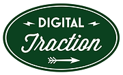 DT_Logo_2.png