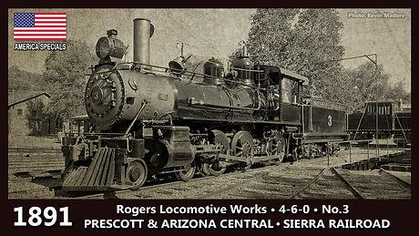 Sierra No3.jpg