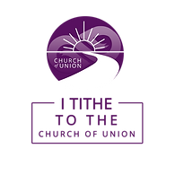 COU tithing badge (1).png