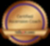cac-badge.png