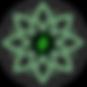 LogoMakr_11E1eZ.png