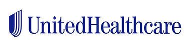 united-healthcare-logo-1170x317.jpg