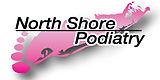NSP logo.jpg