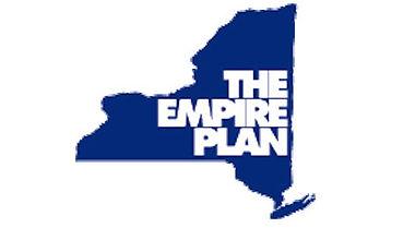 the-empire-plan.jpg