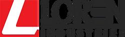 Loren Logo 4.png