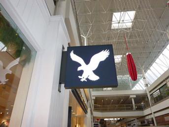Amer_Eagle_Blade_Sign (2).JPG