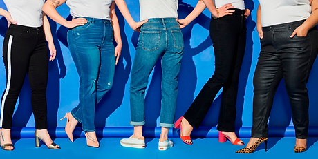 gh-jeans-index-1552316663.png