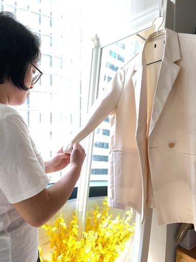 Fashion Style Analysis