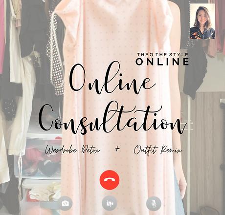 Wardrobe Optimization