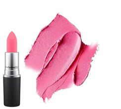 Cool tone lipstick