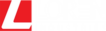 Loren Logo.png
