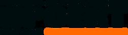 Логотип рекламно производственной компании проект зеноград