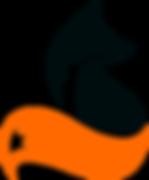 Логотип рекламно производственной компании проект зерноград