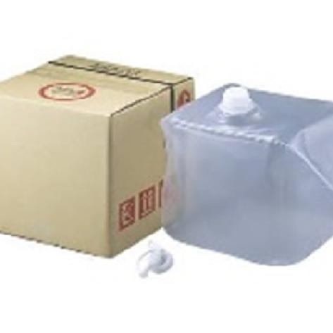 業務用消臭剤/ 複合型遊離液/ 除菌王(20L)